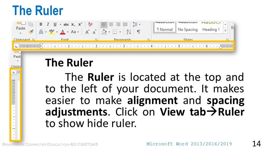 ms word 2013-2016-2019 (14)