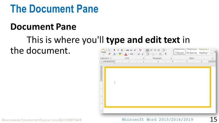 ms word 2013-2016-2019 (15)