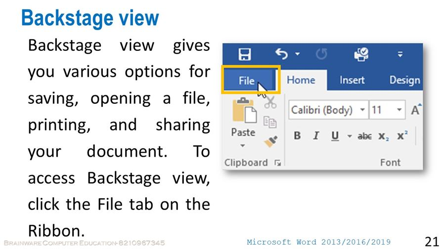 ms word 2013-2016-2019 (21)