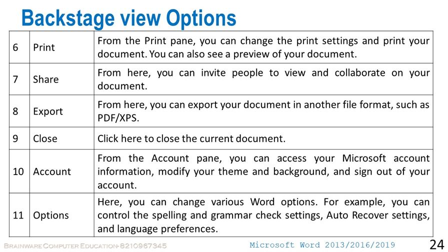 ms word 2013-2016-2019 (24)