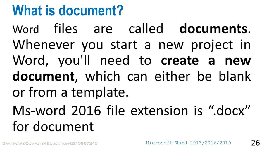 ms word 2013-2016-2019 (26)