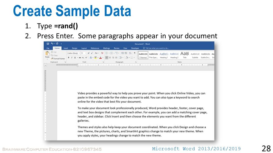 ms word 2013-2016-2019 (28)