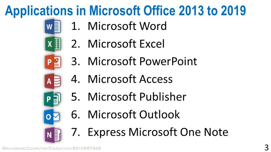 ms word 2013-2016-2019 (3)