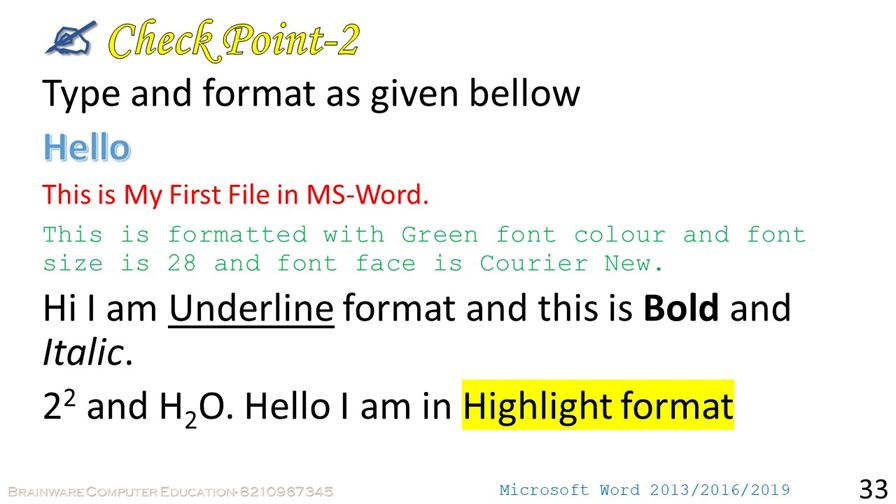 ms word 2013-2016-2019 (33)