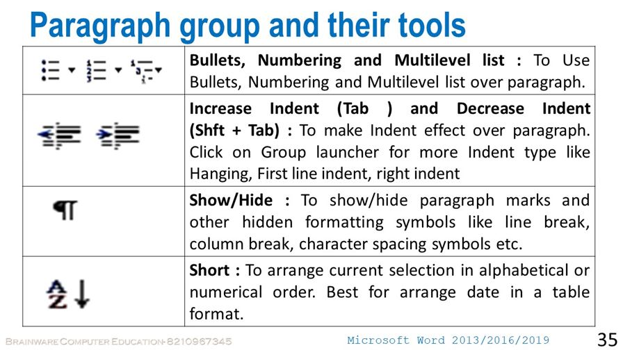 ms word 2013-2016-2019 (35)