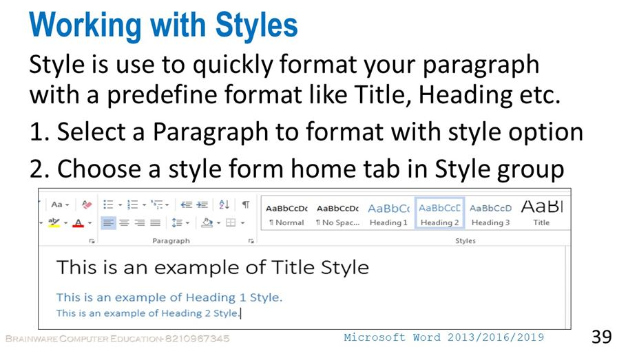 ms word 2013-2016-2019 (39)