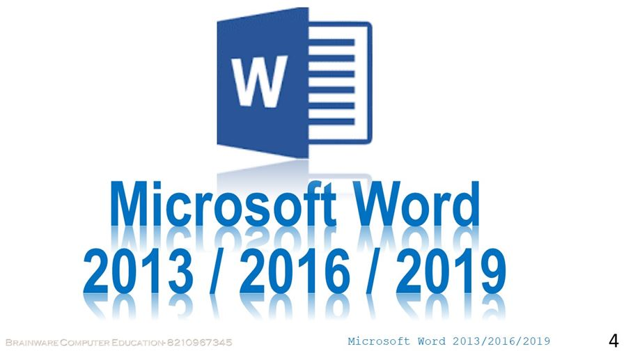 ms word 2013-2016-2019 (4)