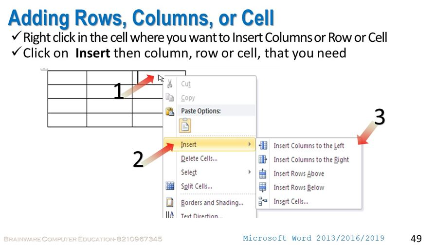 ms word 2013-2016-2019 (49)