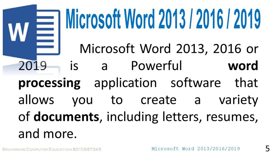 ms word 2013-2016-2019 (5)