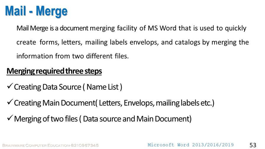 ms word 2013-2016-2019 (53)