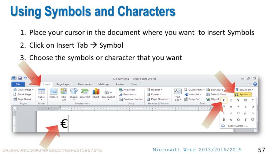 ms word 2013-2016-2019 (57)