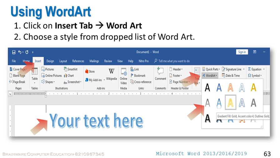 ms word 2013-2016-2019 (63)