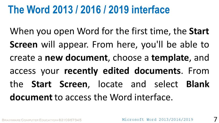 ms word 2013-2016-2019 (7)