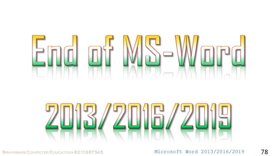 ms word 2013-2016-2019 (78)