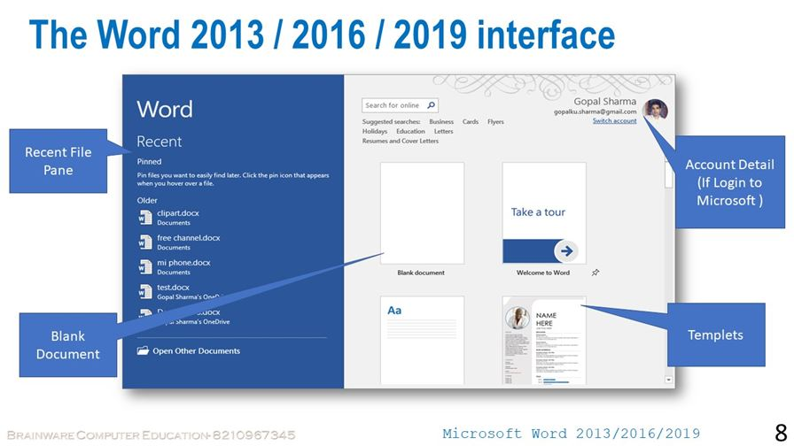 ms word 2013-2016-2019 (8)