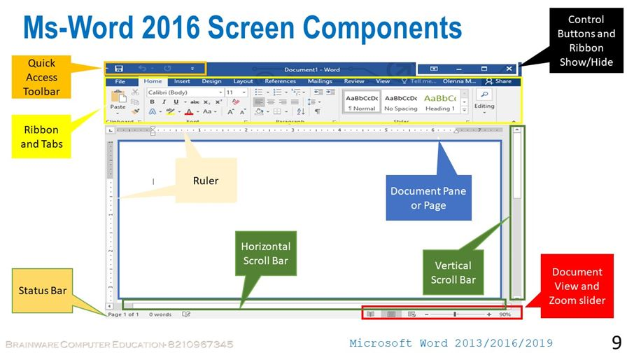 ms word 2013-2016-2019 (9)